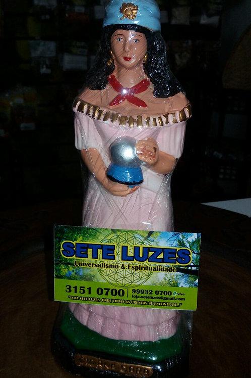 Cigana Dara - 23 cm