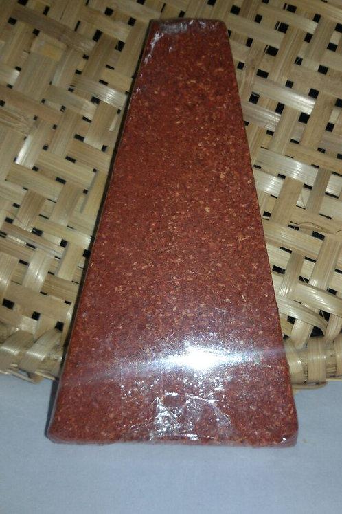 Defumador Pirâmide Gigante - Tablete
