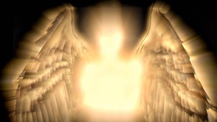 Malakim – Arcanjos e Anjos