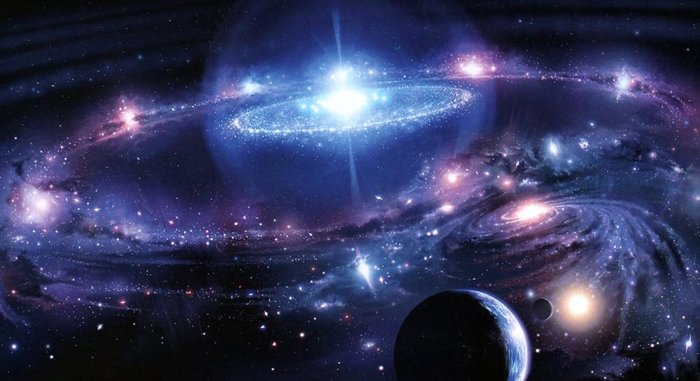 5ª dimensão_transição planetária