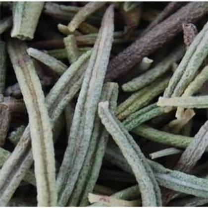 Defumação à granel - Alecrim Nacional - 50 gramas