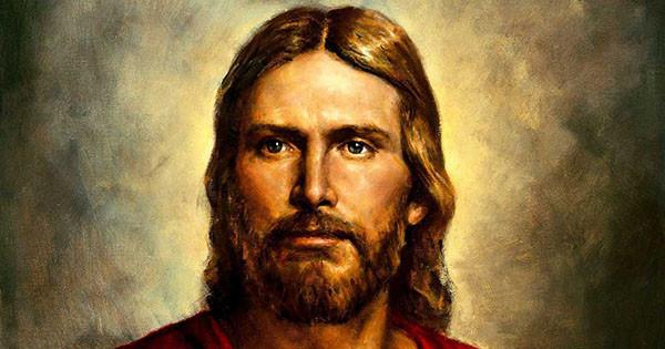 Jesus Sete Luzes