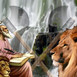 30 de Setembro, dia de Xangô.