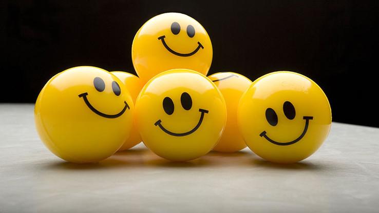 O que as pessoas positivas fazem para fugir das energias negativas