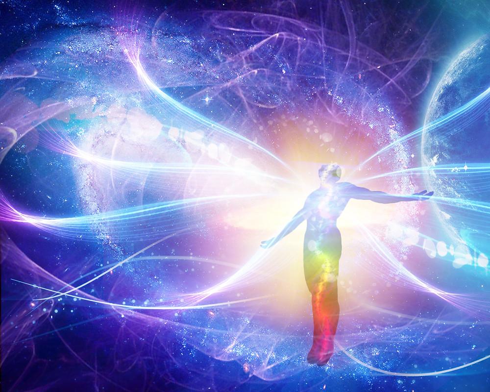 Como parar de absorver energias negativas de outras pessoas