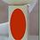 Thumbnail: Pemba com Caixa - Unidade - Cores Variadas