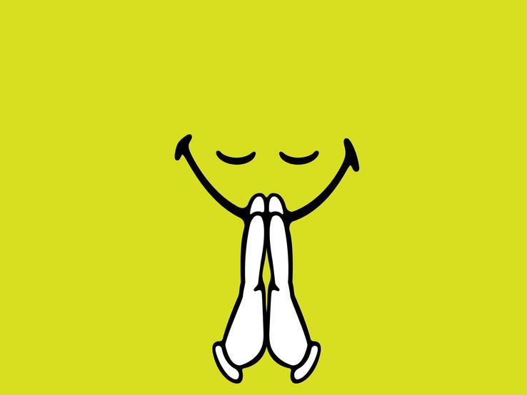5 provas de que a gratidão é mais poderosa do que você imagina