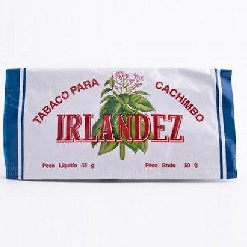 Fumo Irlandez - P/ Cachimbo - pct 50 gr
