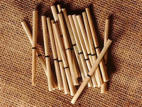 Cigarro de Palha (Palheiro) - Unidade