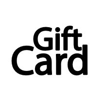 etsy gift card.png
