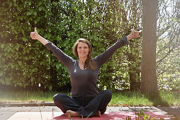 aruna-yoga.jpg
