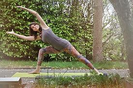 pralaya-yoga-yogasite