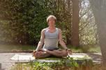 meditatie relaxatie