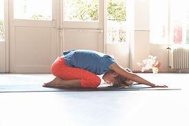 tiener-yoga-yogasite