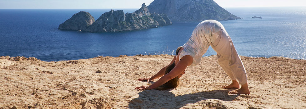 yogasite-retreat