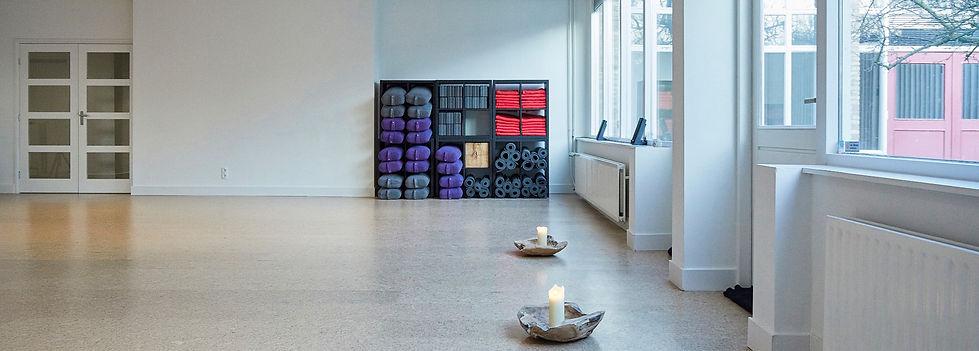 yogasite-ontmoetingsruimtes
