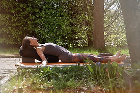 restorative-yoga-yogasite