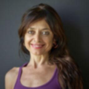 yogasite-veda-ela