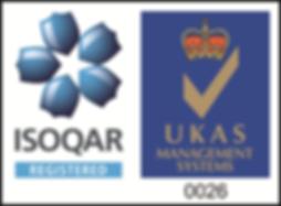 ISOQAR Audit 2019.png