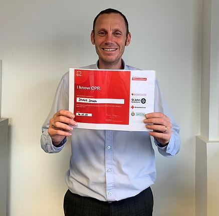 Stuart CPR Cert 16.10.2019.jpg