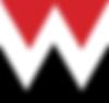 Wilcocks gas industry logo