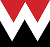 Wilcocks gas industry logo