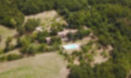 Luchtfoto vanuit dal.jpg