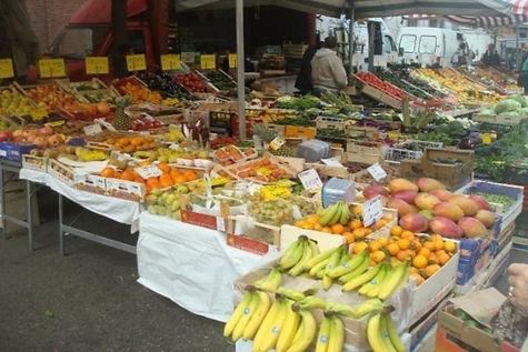 market cupra.jpg