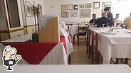 Trattoria-Anita-interior.jpg