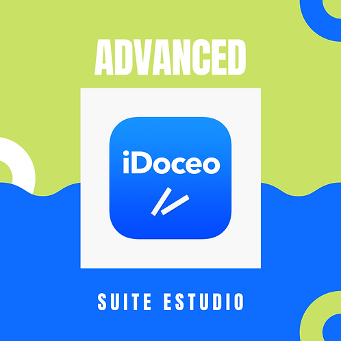 IDOCEO ADVANCED