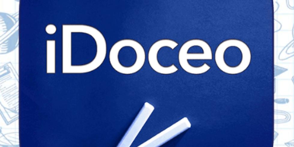 IDOCEO Nivel 1