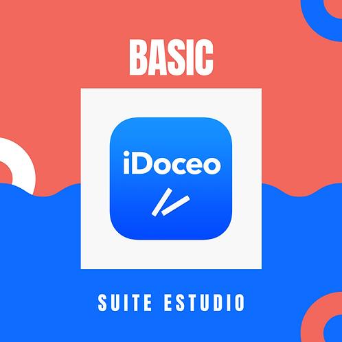 IDOCEO BASIC