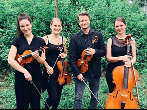 Streichquartett Ignatius Strings.jpg