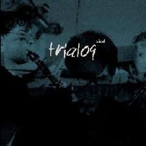 trialogkleiner.jpg