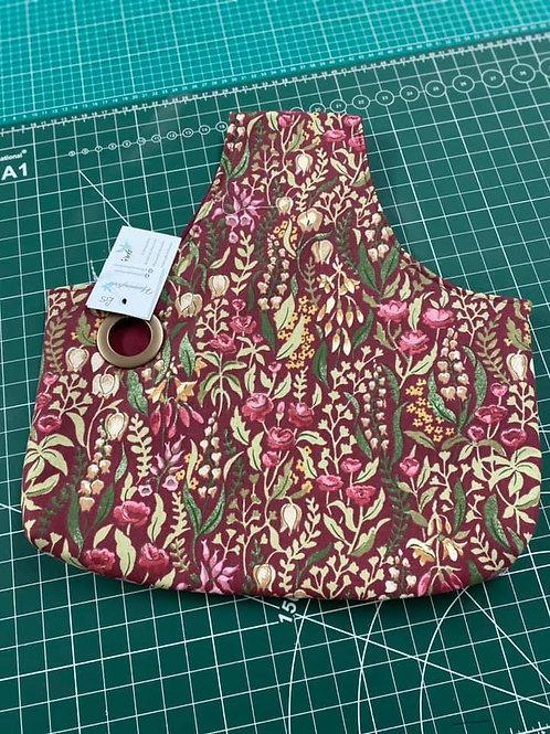 Knitting/Crochet Bag