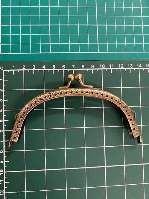 Purse Clasp 14cm