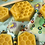 Thumbnail: Beeswax Wrap Craft Kit
