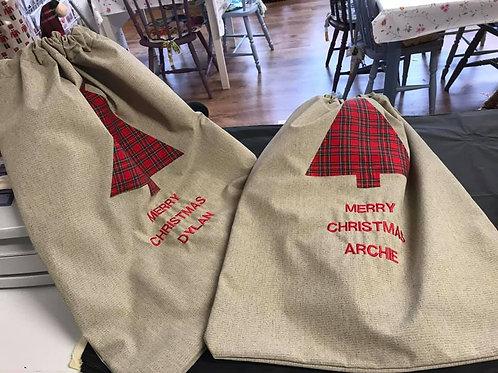 Christmas Bags/Sacks