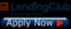 lending-club-apply-now.jpg