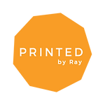 Printed-by-Ray-logo-yellow-white.png