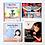 Thumbnail: Asian Heritage Month Book Bundle