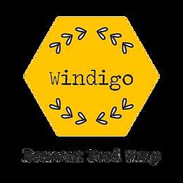 Windigo Beeswax Wrap clear (2).png