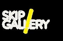 SKIP-GALLERY-LOGO.png
