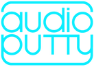 AUDIO_PUTTY_LOGO.png