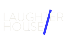 LAUGHTER HOUSE.png