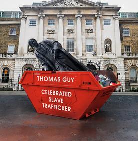 Thomas Guy