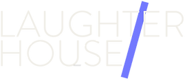 LAUGHTER-HOUSE-2.png