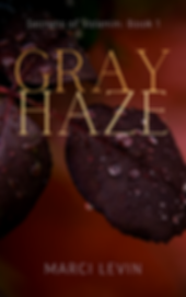 Gray Haze Placeholder Cover.png