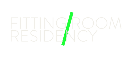 FITTING-ROOM-RESIDENCY-LOGO.png