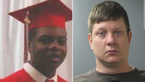 Let's Talk About LaQuan Mcdonald..Was Justice Served?